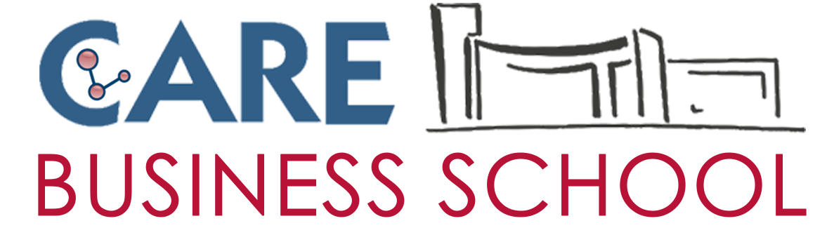 CARE Business School