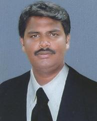Dr.J.Suresh